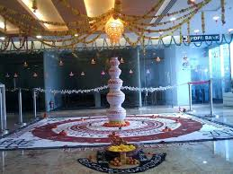 Cubicle Decoration Ideas Independence Day by Bay Decoration In Office For New Year Bay Decoration Ideas In