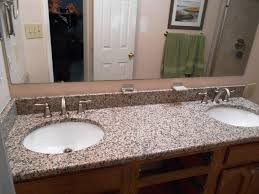 Hose Station Faucet Extender by Countertops Maple Cabinet Doors Ikea Sinks And Faucets Sinks