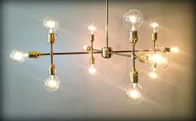 chandelier light bulb cover chandeliers chandelier bulb cover