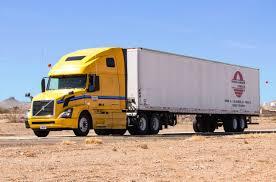 100 General Trucking NAICS Code 484121 Freight LongDistance