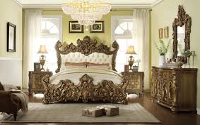 Bedroom Ideas Victorian Furniture