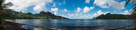 photos des iles marquises plan iles marquises sur la carte d océanie