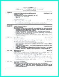 26 Inspiration Of Resume Writing Tips 2017 | Letter Sample Collection High School Student Resume Sample Professional Tips For Cover Letters 2017 Jidiletterco Letter Unique Writing Service Inspirational Hair Stylist Template Elegant 10 Helpful How To Write A For 12 Jobwning Examples Headline And Office Assistant Example Genius Free Technology Class Conneaut Area Chamber Of 2019 Lucidpress Customer Representative Free To Try Today 4 Ethos Group