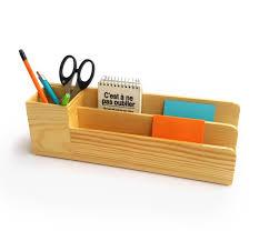 accesoire bureau rangement de bureau boite et caissons inspirations avec accessoire
