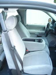 2002 Chevy Silverado Bench Seat Covers - Velcromag 19982001 Ford Ranger Xlt Xcab Front High Back 6040 Split Bench Console Organizer Center Pickup Truck Chevy Gmc Lid Armrest For 60 Bench Seat Truck Leather Seat For Tibleurghnowcom Trucks Home Design Ideas I Want Bucket Seats A 55 F100 Enthusiasts Forums F250 Rugged Fit Covers Custom Car Van Amazoncom Tsi Products 30011 Clutter Catcher Black Height Metric Sale Australia Sconcole Gray Resto Ram Kilig Cup Holder Tags Long Console