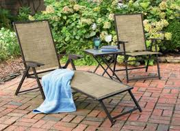 Vintage Homecrest Patio Furniture by Inspirational Patio Furniture Sets Round Table Tags Patio