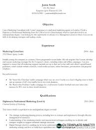 Adding Another Line In Microsoft Word Resume Template Things That ... First Job Resume Templatesjob Images Hd Basic Template Microsoft Word Yyjiazhengcom Lovely Free Templates Inspirational 3 Actually Localwise Formats Jobscan Example 5 Best Samples Objective Examples Mplates You Can Download Jobstreet Philippines For Highschool Students Awesome Photos Format Sample Lightning Link Fresh Elegant 017 Ideas 201 Simple Doc Download Wwwautoalbuminfo