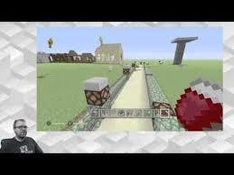 Flashing Redstone Lamp Minecraft by 25 Unique Redstone Torch Ideas On Pinterest Minecraft Redstone