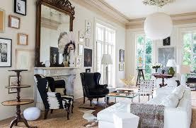 100 Victorian Interior Designs The Best Of Design In Amazing House