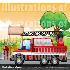 Fire Truck Clipart #1184532 - Illustration By Graphics RF Deans Graphics Vehicle Gallery Emergency Indianapolis Ptoshop Contest Suggestion Vintage Fire Truck Pxleyescom Broward Sheriff On Twitter Our Refighters Have Some Hot Rides Huskycreapaal3mcertifiedvelewgraphics Ambulance Association Of Pennsylvania Upper Arlington Sutphen Trucks Vehicles Vehicle Graphics Portfolio Sign Shop Side View Fire Truck Refighting Cartoon Sketch Wraptor Graphix Custom Wraps Design Pierce Department Youtube