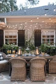 100 Backyard By Design 28 Delightful Backyard Design Ideas For Summertime Inspiration