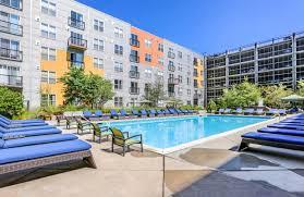 101 Manhattan Lofts Denver Ballpark Apartments Co Rentdeals Com