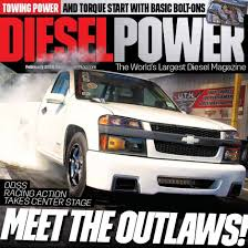 Diesel Power Magazine - Home | Facebook 7 Polar Bears Just Died 10 Second Diesel Drag Race Youtube Bangshiftcom Event Gallery More Racing Action From The Ts Answering Call Firepunks Dynamo Is Turning Heads And Nitrous Powered Truck Demolishes Track With Build Page 79 Dodge Cummins Forum Motsports Diesel Vs Sled Pulling Who Wins 2010 Performance Outlaw Power Magazine Nhrda 2016 Midwest Truckin Nationals Drivgline Automedia 2000 How To Your