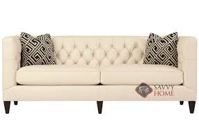 Bernhardt Foster Leather Furniture by All Bernhardt Sofas All Bernhardt Couches Savvyhomestore Com
