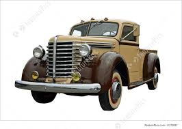 Picture Of Old Pickup Old Pickup Truck In The Country Stock Editorial Photo Singkamc Rusty Pickup Truck Edit Now Shutterstock Is Chrome Sweet Sqwabb Trucks Mforum Old Trucks Mylovelycar Wisteria Cottages Mascotold 53 Dodge 1953 Chevy Extended Cab 4x4 Vintage Mudder Reviews Of And Tractors In California Wine Country Travel Palestine Texas Historic Small Town 2011 Cl Flickr Free Images Transport Motor Vehicle Oldtimer Historically Classic Public Domain Pictures Shiny Yellow Photography Image Ford And