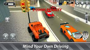 Tow Truck City Driving APK Download - Free Simulation GAME For ... Tow Truck Simulator Scs Software Offroad Truck Simulator 2 By Game Mavericks Best New Android Image Space Towtruckpng Powerpuff Girls Wiki Fandom Powered Melissa Doug Magnetic Towing Wooden Puzzle Board 10 Pcs Gmc Sierra Tow For Farming 2017 Driver Cheats Death Dodges Skidding Car In Crazy Crash Kenworth T600b 2015 Lekidz Free Games Modern Urban Illustration Stock Vector Of Police Robot Transform 2018 Video Dailymotion