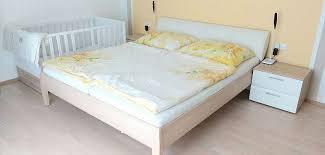 nolte schlafzimmer la vera