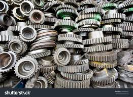 Gears Used Trucks Transmission Stock Photo 189908642 - Shutterstock 11184 Metal Diff Main Gear 64t 11181 Motor Pinion Gears 21t Truck Car Cover Sun Shade Parachute Camouflage Netting Us Army How To Drive Manual 8 Volvo 4 Low And High Youtube Tiff Needell Fh Vs Koenigsegg Heavy Truck Automatic Transmission Gears Stock Photo Royalty Free Isolated On White Artstation Of War 3 Vehicles Pete Hayes Your Correctly Rc Truck Stop Best 25 Toyota Tundra Accsories Ideas Pinterest 2016 Set The Mesh Or Driver Delivery With Vector Art Illustration Ugears Ugm11 Ukidz Llc