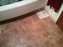 tile ideas cheap peel and stick floor tiles self adhesive hooks