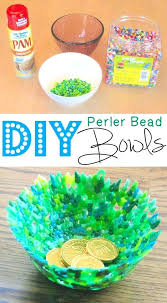 Fun Crafts To Do At Home For Girls Improvement Contractor License Of The Best