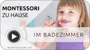badezimmer 259 pronunciations of badezimmer in german
