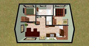 Top Photos Ideas For Small Two Bedroom House by 2 Bedroom Home Designs Australia Getpaidforphotos