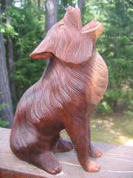 wood wolf jpg jpeg image 1944 2592 pixels scaled 24