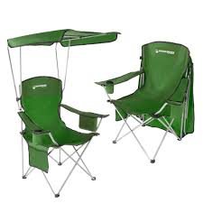 Wakeman Outdoors Green Heavy-Duty Camp Chair With Sun Canopy Kelsyus Premium Portable Camping Folding Lawn Chair With Fniture Colorful Tall Chairs For Home Design Goplus Beach Wcanopy Heavy Duty Durable Outdoor Seat Wcup Holder And Carry Bag Heavy Duty Beach Chair With Canopy Outrav Pop Up Tent Quick Easy Set Family Size The Best Travel Leisure Us 3485 34 Off2 Step Ladder Stool 330 Lbs Capacity Industrial Lweight Foldable Ladders White Toolin Caravan Canopy Canopies Canopiesi Table Plastic Top Steel Framework Renetto Vs 25 Zero Gravity Recling Outdoor Lounge Chair Belleze 2pc Amazoncom Zero Gravity Lounge