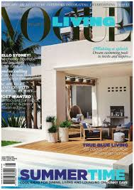 100 Home Design Publications PUBLICATIONS Balagna