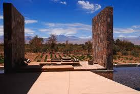 100 Tierra Atacama Galera De Hotel Matias Gonzalez Rodrigo Searle 3