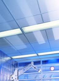 Certainteed Ceiling Tile Bet 197 by Designer Pages Search Results