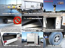 2018 Keystone Montana High Country 374FL Fifth Wheel Coldwater, MI ... Keystone Toy Trucks Offical Website Free Appraisals Railway Express Pressed Steel Truck Antique Toys For Sale 2009 Keystone Springdale 242 2018 Hideout 22rb Travel Trailer Kb Rv Center Montana Fifth Wheels Cutting Edge Floorplan Designs At 1961 Ford F 100 Hot Rod Black Satin Paint From Photo 1 Bangshiftcom And Tractor Museum Coverage Mack High Country 374fl Wheel Coldwater Mi Fleetpride Home Page Heavy Duty Parts Go Offers So Much More Than Tractors Lkq Distribution Box Wrap Bullys