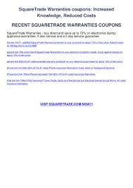 Squaretrade Warranties Coupons By Jimmy Cobalt - Issuu Kicker Csc65 612 Cs Series 2way Coaxial Car Audio Speakers Free Hotel Stay Coupon Code 4over Coupon Codes Best Buy Canada Prepaid Phones Cvs Huggies 25 Off In Store Ovalbrushset Com Squaretrade November 2018 Bz Motors Coupons Reddit Coupons Trade4over Solar Christmas Lights Code Staples Coupon 10 In Store Only Reg Price Purchase Exp 62219 Xconomy Do You Need An Extended Warranty The Math Says How To Replace A Diwasher Part 3 Vineyard Vines December Redbox Deals Text