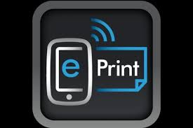 How to print your smartphone and tablet photos BT