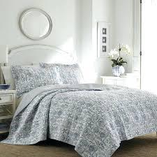 coastal collection bedding quilts beach decor quilts coastal