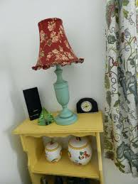 Lamp Shades Target Australia by Green Red Lamp Shade Target Bailericead Com All About Lamp For