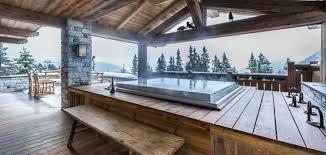 100 Zermatt Peak Chalet Luxury Ski S Oxford Ski