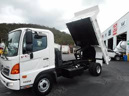 2018 Hino FC 1022-500 Series FC1022 - 220HP Tipper 3.6 MTR For ... Hino Genuine Parts Nueva Ecija Truck Dealers Awesome Trucks Sel Electric Hybrid China Manufacturers And Hino Adds Five More Deratives To Popular Mcv Range Ryden Center Commercial Medium Duty Motors Canada Light Dealer Hudaya 2018 Fd 1124500 Series Misc Vic For Sale Fl 260 Jt Sales Dan Bus Authorized Dealer Flag City Mack Used Suppliers At Hinowatch Expressway