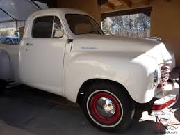 1950 Studebaker Truck 2R5 Studebaker R10 1950 For Sale At Erclassics It Was A Show Down At The Pep Boys Corralby American Cars Pickup Sale Classiccarscom Cc1103909 1949 Street Truck Youtube Road Trippin Hot Rod Network Topworldauto Photos Of Photo Galleries Classic Deals Trucks Brochure Rat Rod It Has A 1964 Corvette 327 With 375 Hp Pin By Cool Rides Online On Ride The Month Pinterest