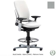 19 Awesome Photos Of Drafting Chair For Standing Desk Teen Desk And ... Chair Office Drafting Chairs Fniture Lighting Bar Ideas Executive Warehouse Stationery Nz 2 Stool Armrest Ergonomic Mesh Adjustable Design Long Hon Correct Officemax Safco Ergonomically Drawing Table Armless Swivel High Desk Office Chair Kinderfeestjeclub Buzz Melo Cal133 Joyce Contract Max Desk Leather On Amazoncom Flash Midback Transparent Black Stackable Task Computer Images Ing Gaming Depot Crap Lumisource Dakota Rolling Light Gray