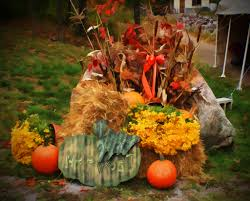 Pumpkin Picking Patchogue Ny by New York Fall Festivals Guide To Ny Fall Events