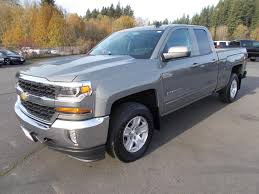 100 Used Trucks For Sale In Washington State Preowned Vehicles For In Port Orchard WA