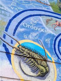 Denver International Airport Murals Location by Best Western Denver Southwest Lakewood Colorado