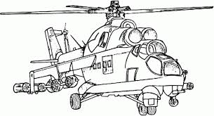 Medium Size Of Coloring Pagescoloring Pages Draw A Helicopter How To Helicopters