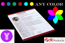 Edit_products Pin By Digital Art Shope On Resume Design Resume Design Cv Irfan Taunsvi Irfantaunsvi Twitter Grant Cover Letter Sample Complete Freelance Writing Services Fiverr Review Is It A Legit Freelance Marketplace Or Scam Work Fiverrcom Animated Video Example Youtube 5 Best Writing Services 2019 Usa Canada 2 Scams To Avoid How To Make Money On The Complete Guide When And Use An Infographic Write Edit Optimize Your Cv Professionally Aj_umair