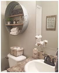 33 small bathroom decor ideas home decor ideas