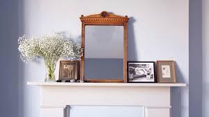 spiegel perfekt für kleine wohnzimmer otto