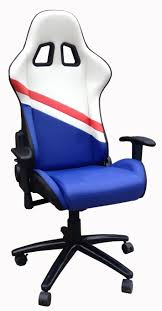 Durable PU Leather Adjustable Office Chair For Work , Study ... Buy Deisy Dee Slipcovers Cloth Stretch Polyester Chair Cover Advan Series Racing Seats Black Pair Miata Us 1250 And White Tone Usehold Computer Chair Office Cloth Special Offer Boss Gaming Chairin Office Chairs From Fniture On Aliexpress Eliter White Piping Wahson Fabric 180 Recling Ak Akexwidebkuk Akracing Core Ex Extra Nitro S300 Fabric Gaming Chair Redblackwhite Available In 3 Colors Formula Cventional Mesh Pu Leather Fd101n Best 20 Comfortable For Pc Verona Junior 7 For The Serious Gamer 10599 Samincom Desk Wd49h109 120cm Leathermesh Lift Swivel