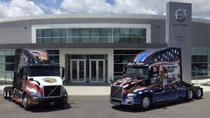 Ride For Freedom Trucks Debuted By Mack And Volvo Named In Honor Of One Mack Trucks Founders John Jack M And Volvo Move Transmission Manufacturing On Twitter If You Are Hagerstown Md Come See The Brings Axle Production To Powertrain Plant Truck News Museum Latest Information Cit Llc Unveil Ride For Freedom Militarytribute Trucks V 8 Pulls Farmington Pa 63017 Hot Semi Youtube Careers Nace Update