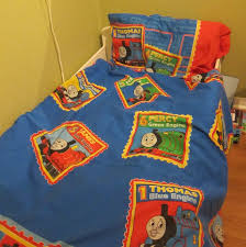 Thomas The Tank Engine Toddler Bed by Diy Duvet Cover For A Toddler Bed Diary Of An Ex East Yorker